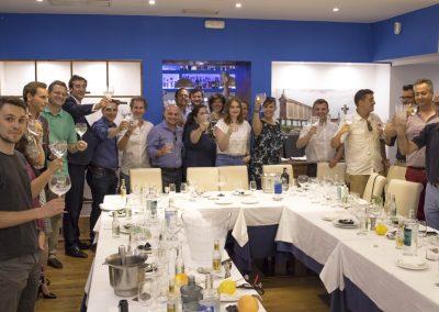 Catering-GrupoADD