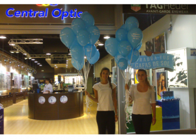 Accion-con-Globos-en-Optica-ADD-Promo