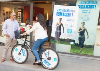 Bici-en-Calle-ADD-Promo