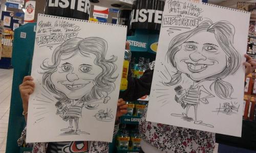 Caricaturistas-en-Centros-Comerciales-ADD-Promo