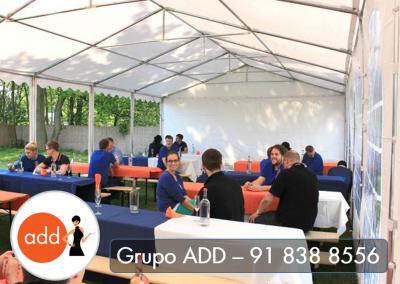 Carpas3-Agosto2016-GrupoADD