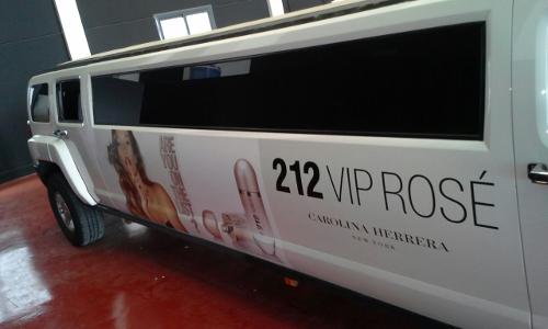 Presentacion-de-Productos-de-Lujo-ADD-Promo.