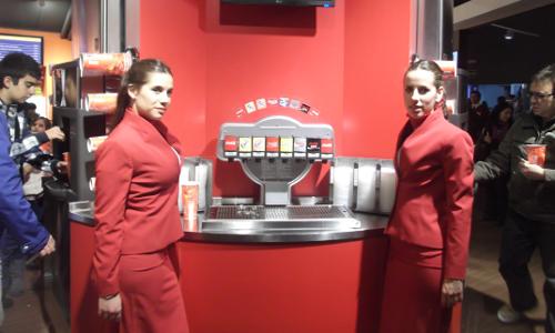 Promocion-Coca-Cola-Kinepolis-ADD-Promo-punto-de-venta.