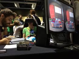 Sigue Hablando y Nadie Explota - Teambuilding de Grupo ADD - Alquiler HTC Vive para eventos