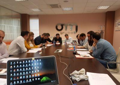Habilidades Digitales - Grupo ADD - Roberto Menéndez - Vender en la Era Digital