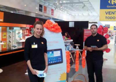 Campaña-Orange-ADD-Promo