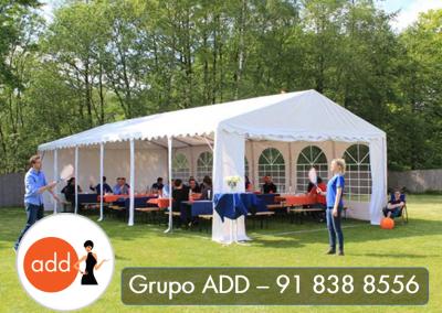 Carpas1-Agosto2016-GrupoADD