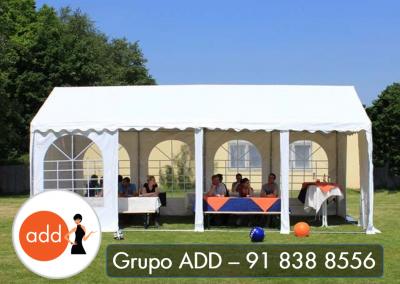 Carpas4-Agosto2016-GrupoADD