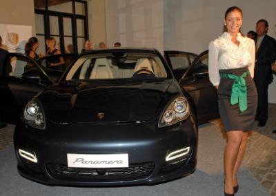 Presentacion-Porsche-ADD-Promo-promociones-punto-de-venta