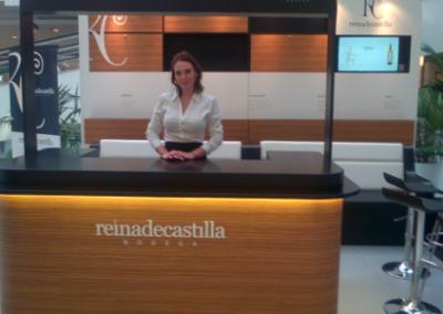 Presentacion-Vinos-de-Valladolid-ADD-Promo-Promociones-punto-de-venta