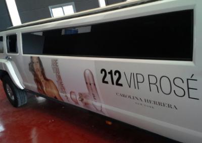 Presentacion-de-Productos-de-Lujo-ADD-Promo