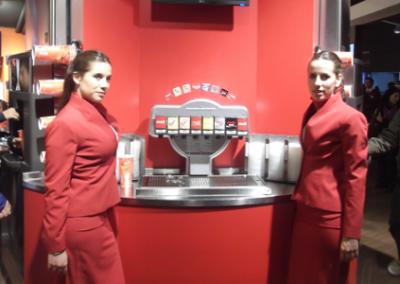 Promocion-Coca-Cola-Kinepolis-ADD-Promo
