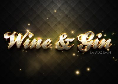 winegin by ADD