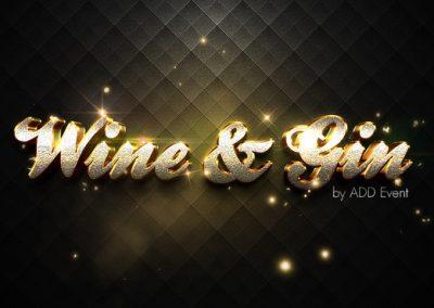 winegin by ADD