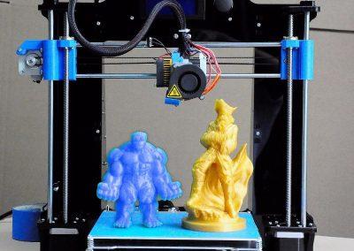 impresora-3d-de-alta-precision-kit-marco-de-fotos-led-D_NQ_NP_906501-MLM20361291389_072015-F
