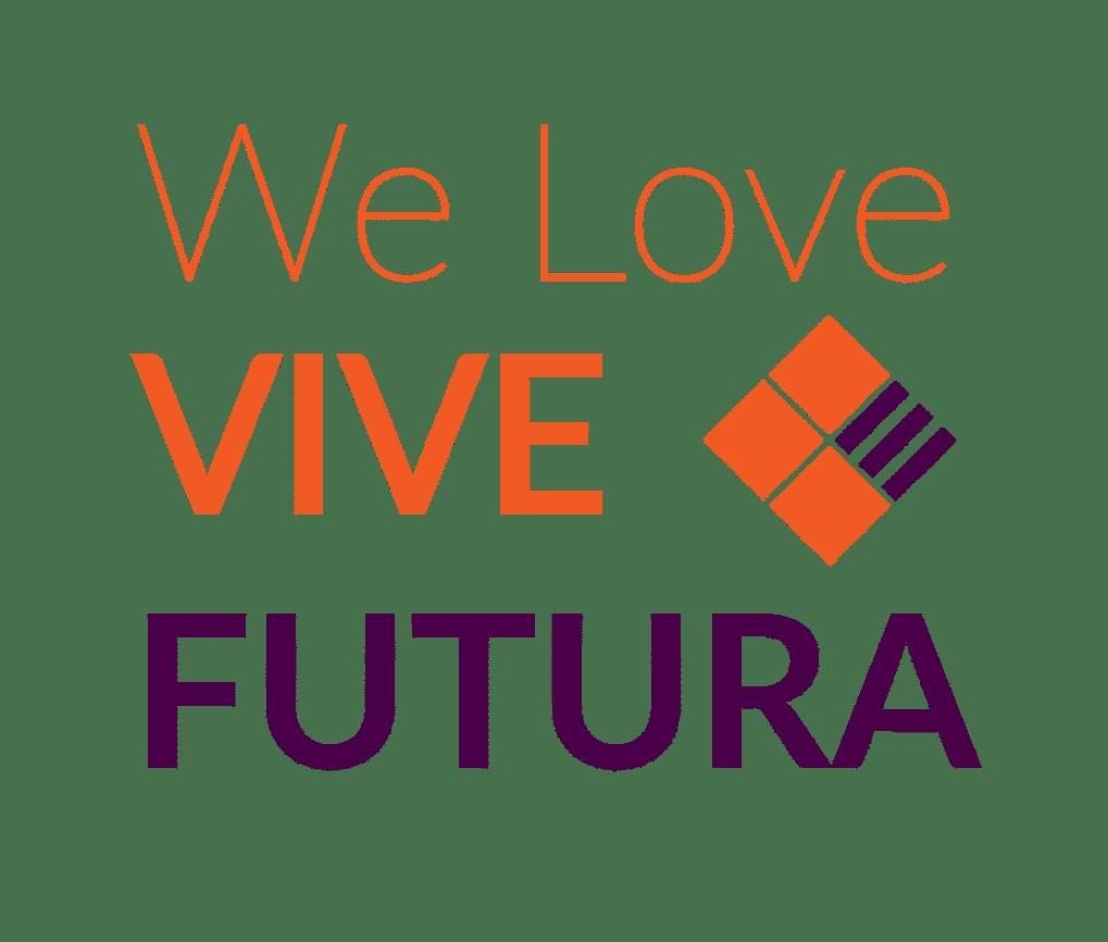 Logo Vive Futura