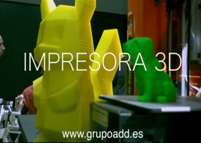 taller_impresión3d