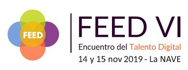 FEED 2019