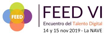 FEED 4 - Grupo ADD