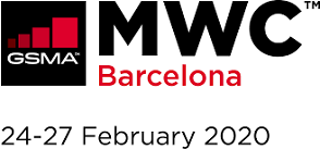 MWC Barcelona 2020 3 - Grupo ADD