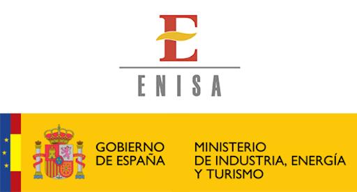ENISA - Grupo ADD