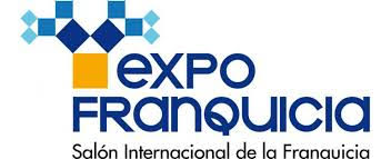 expo Franquicias - Grupo ADD