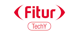 FiturTechy - Grupo ADD