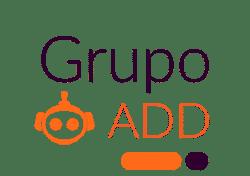 GrupoADD