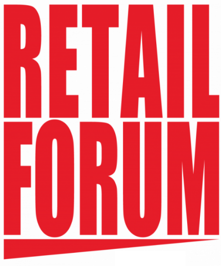 Retail Forum - Grupo ADD